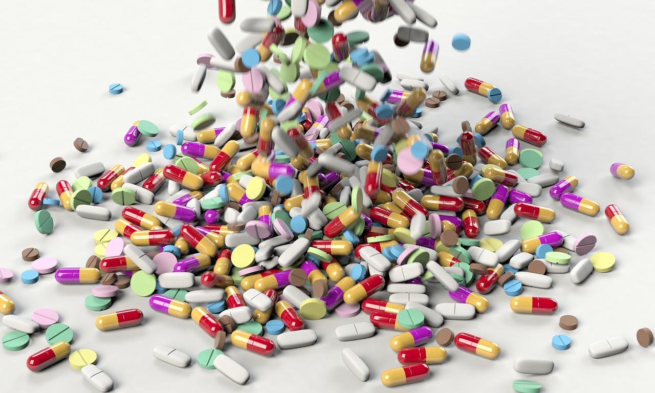 Comment optimiser l'efficacité d'un médicament?