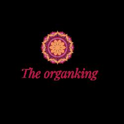 Theorganking