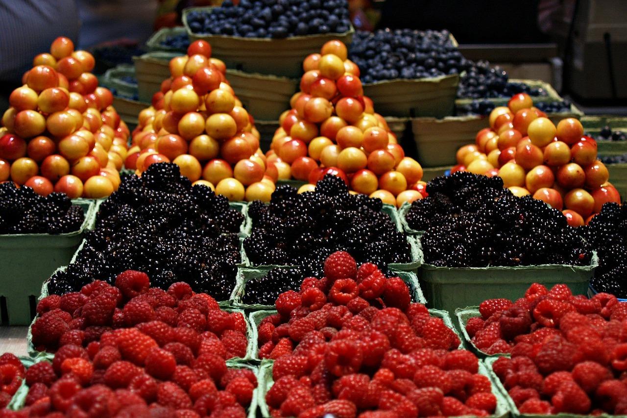 La meilleure solution pour manger bio et moins cher
