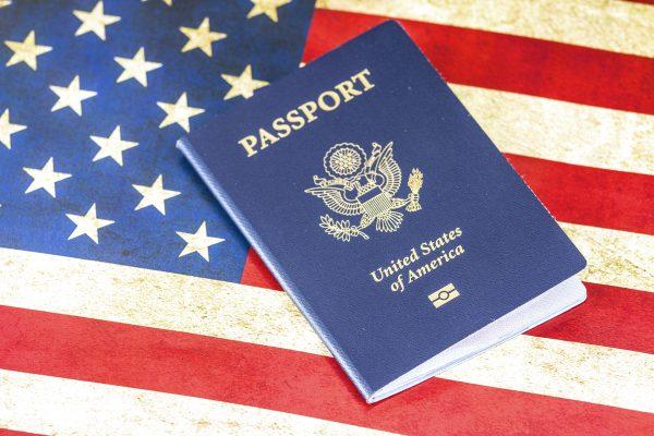 Partir aux Etats Unis, comment s'organiser