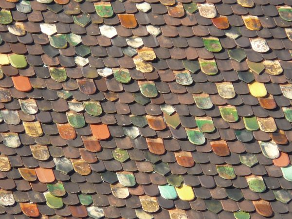 Seul un couvreur professionnel peut faire le choix de votre toiture