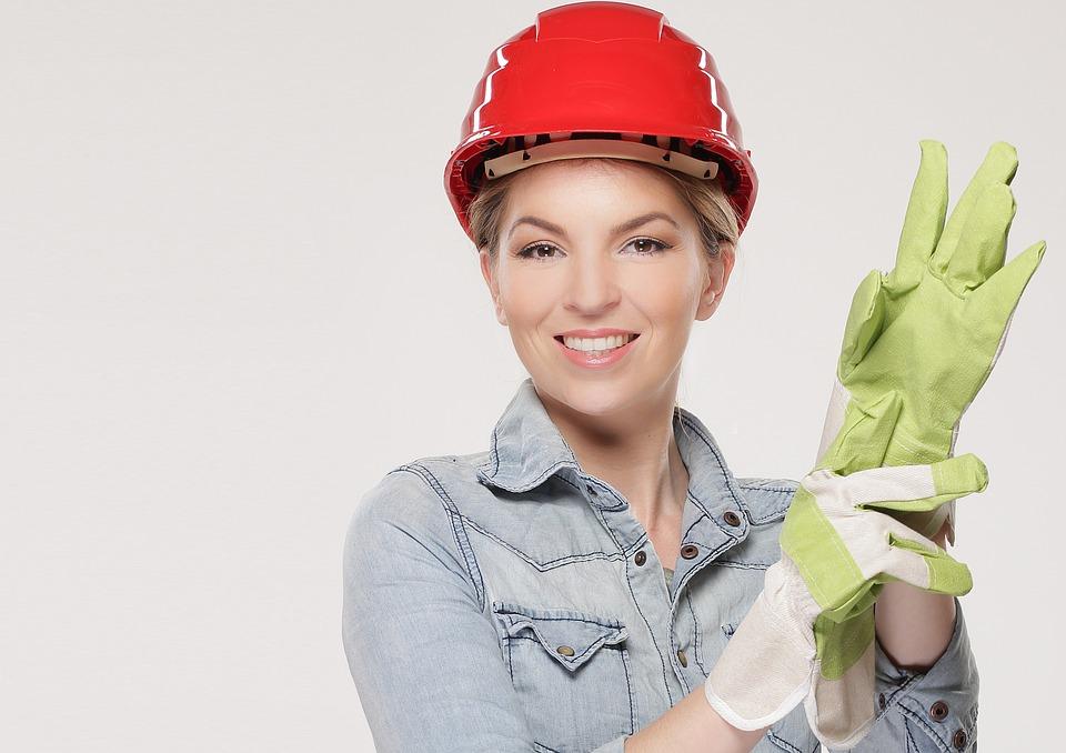 Estimation/Devis d'un projet de construction : Ce qu'une entreprise doit éviter